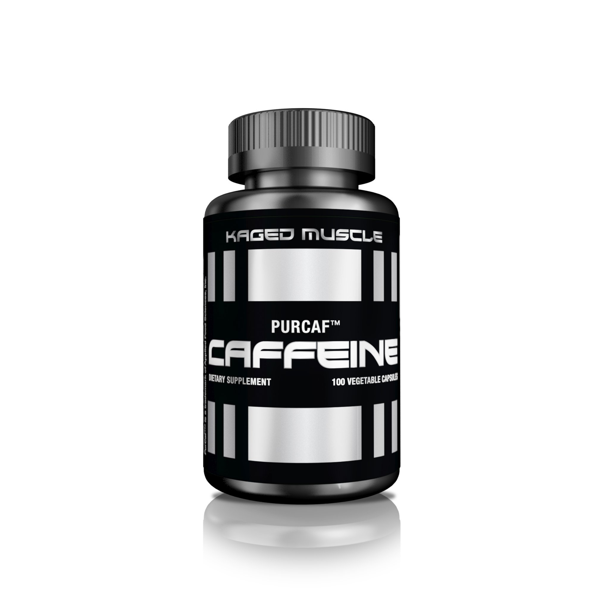 Clean Burn Stimulant Free Fat Burner Weight Loss Low Jitter Sige Vcsos Kaged Muscle Purcaf Organic Caffeine Capsules 100 Servings Smooth Energy Boost