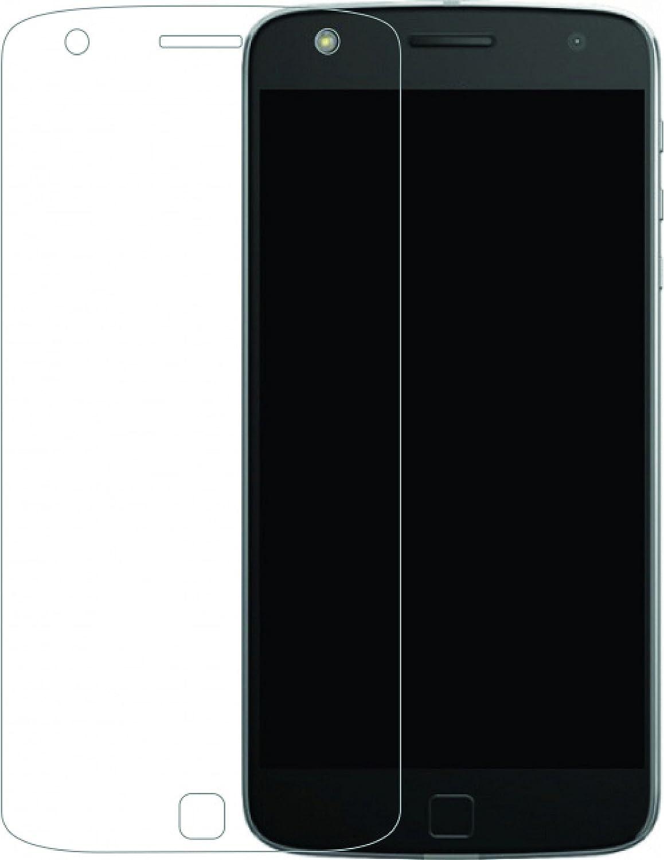 Mobilize 47395 - UC Protector de Pantalla Motorola Moto Z Play ...