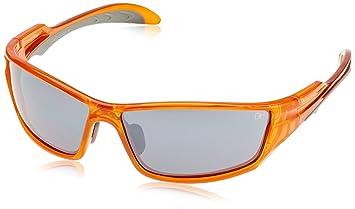 80c67b5d5a Dice Sunglasses orange  Amazon.co.uk  Sports   Outdoors