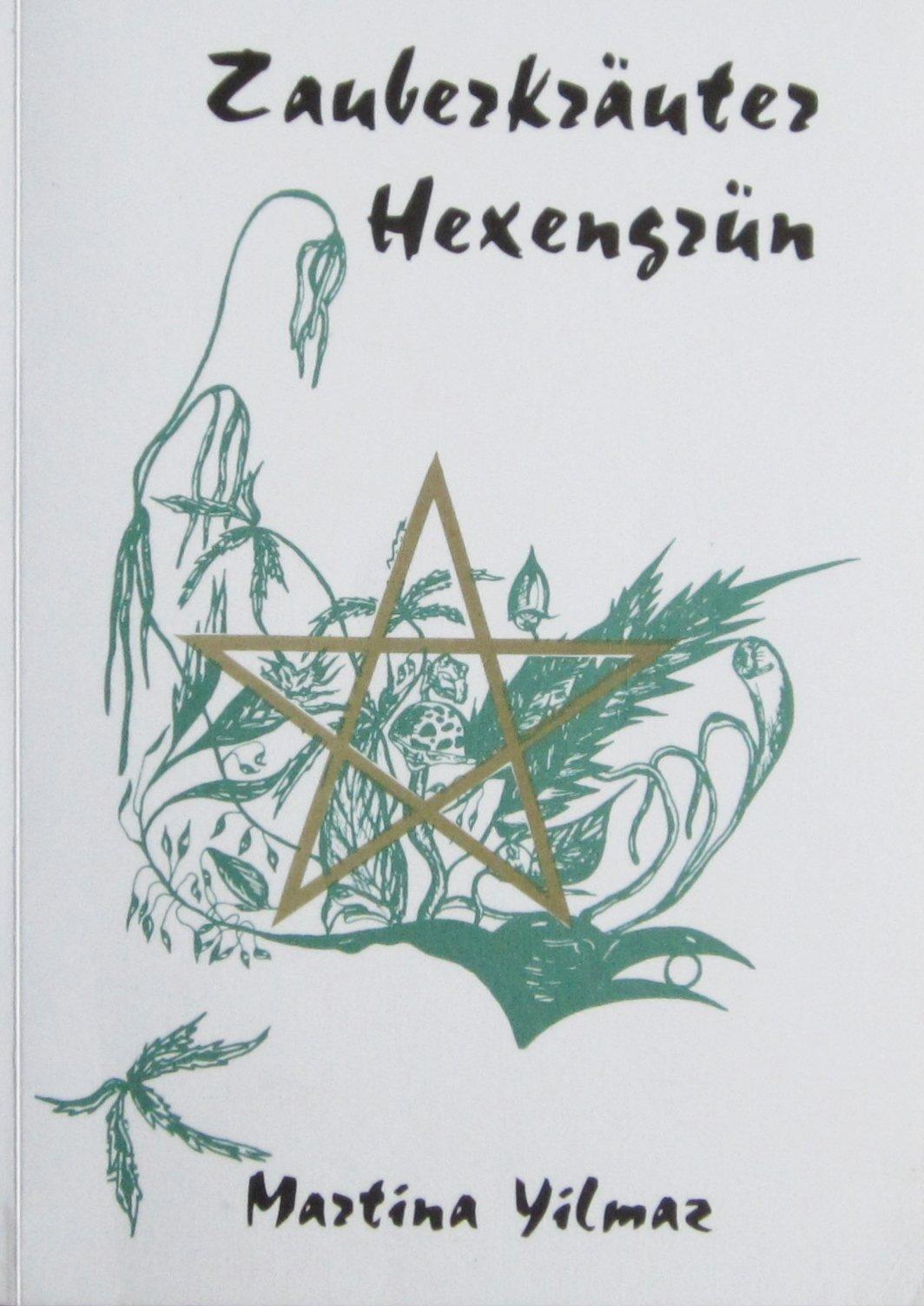 zauberkruter-hexengrn