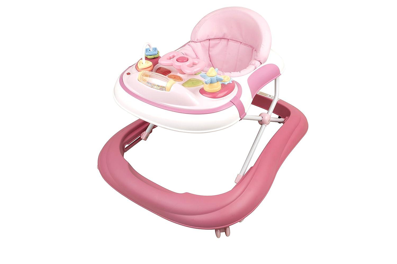 andador bebe: Amazon.es: Bebé