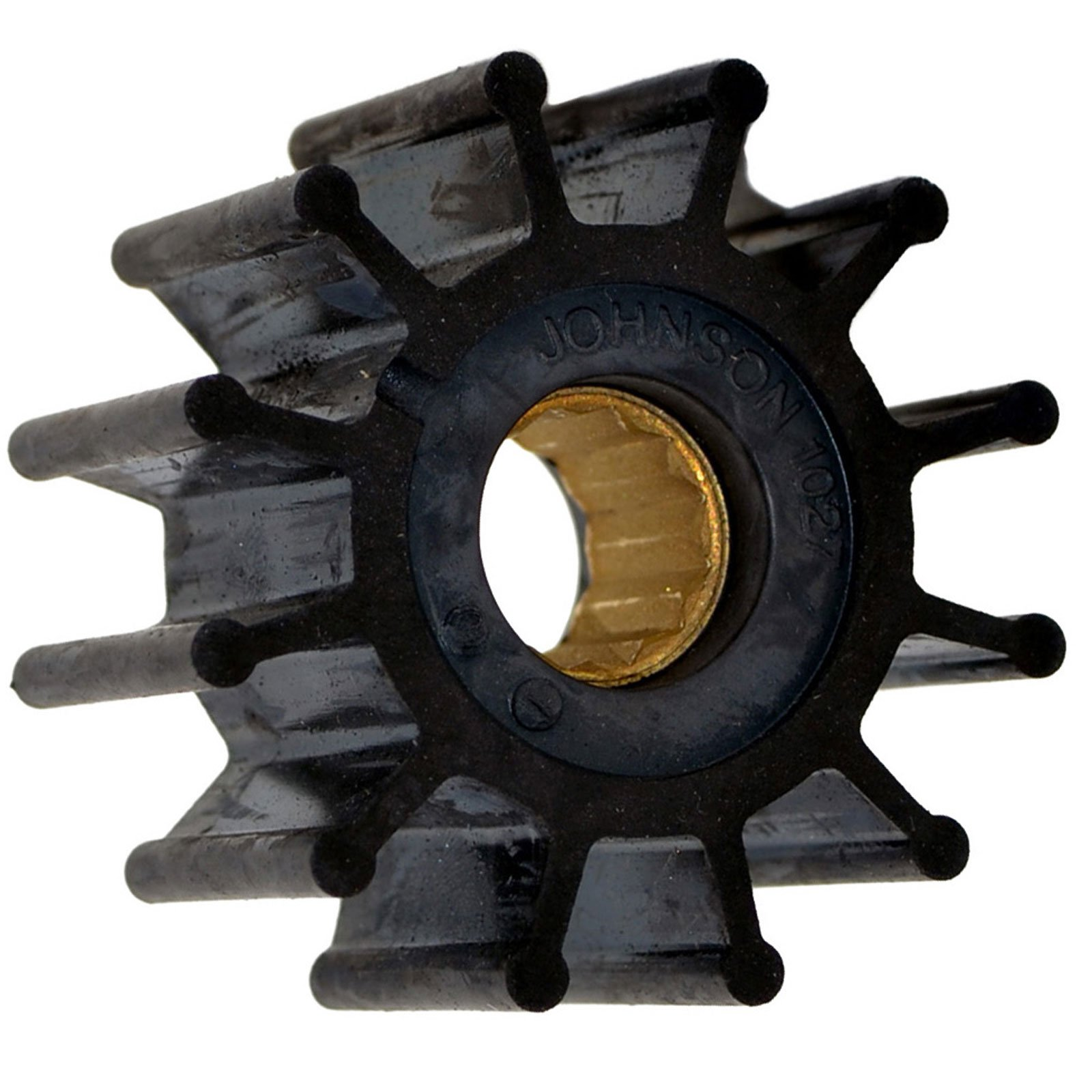Johnson Pump (09-1027B-10) F5b 1/64'' Long Impeller