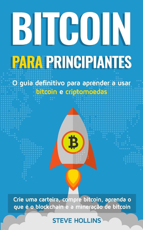 Analise de moedas virtuais