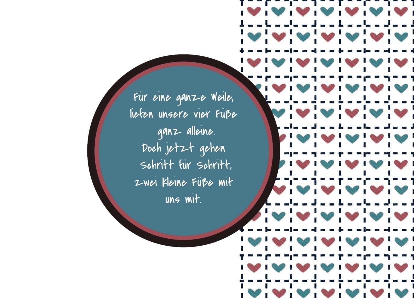 Kartenparadies Danksagung für Geburt Baby Dankeskarte Herzrahmen, hochwertige hochwertige hochwertige Danksagungskarte Baby inklusive Umschläge   100 Karten - (Format  148x105 mm) Farbe  Lila B01MUGKR10 | Kunde zuerst  | Rabatt  | Qualität zuerst  a654be