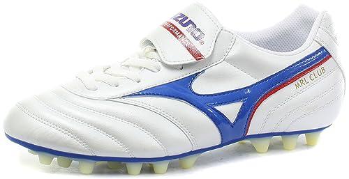 7b3f8de4f228a Mizuno Morelia Club 24 FG - Crampón de Foot