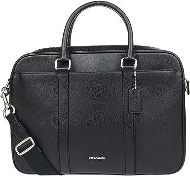 coach mens laptop bag uk