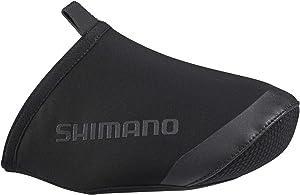 シマノ T1100R ソフトシェル トゥカバー