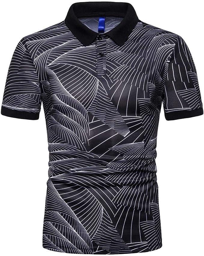 Mr.Macy Mens Fashion Business Leisure Lapel Pure Color Long-Sleeved Shirt Top Blouse