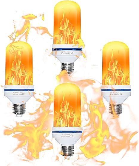 100 item EPCOS B72210S321K101 B722 Series 420 V 320 Vrms 840 V Clamp 2500 A 185 pF StandarD Leaded Varistor s