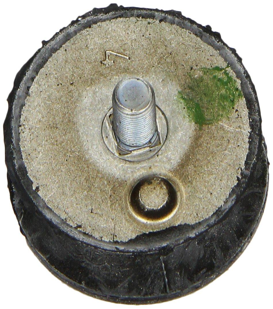 Lemfö rder 10463 01 suspension, boî te automatique boîte automatique Lemförder 1046301