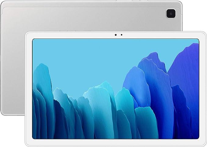 Samsung Galaxy Tab A7 Lte Tablet 32gb 3gb Ram Computer Zubehör