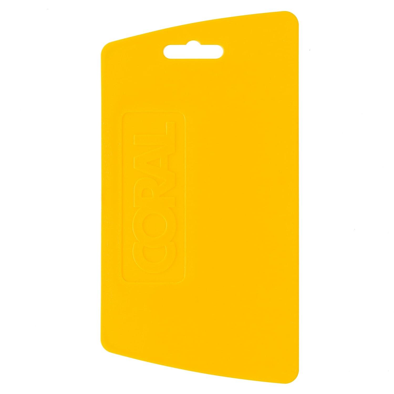 CORAL 69500-3-En-1 Herramienta Wallpaper CORAL Tools Ltd