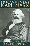 karl marx continuation of the enlightenment sociology essay Category: sociology essay examples see our collection of sociology essay examples these example essays are to help you understanding how to write a sociology essay sociology is the only science specifically devoted to the study of society in the broad.