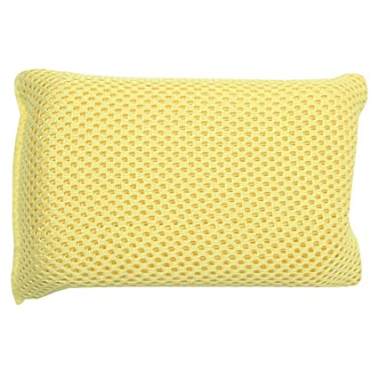 amazon com viking 845100 car care bug mesh cleaning wash sponge