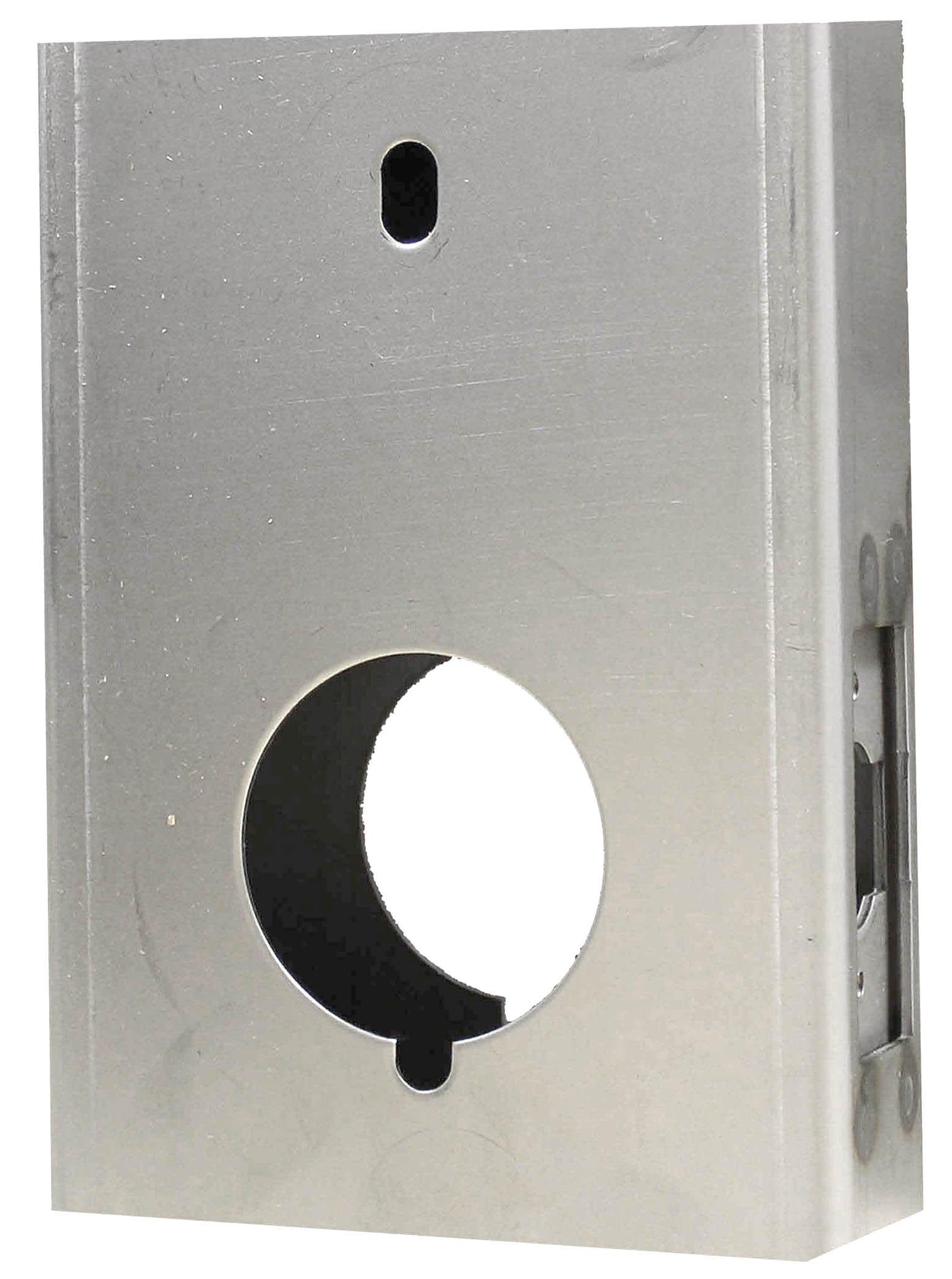 GB200MAL Gate Box