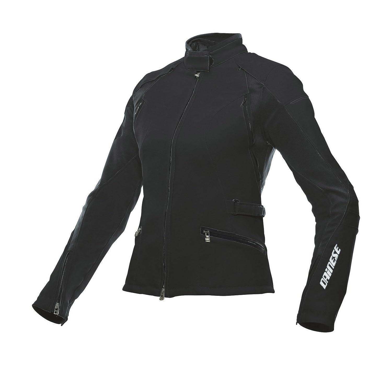 precios chaqueta dainese