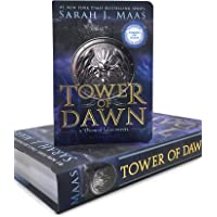 Tower of Dawn: Miniature Character Collection