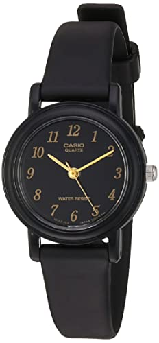 Casio LQ139A-1 Mujeres Relojes