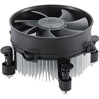 Microventilador para CPU Intel LGA1156/1155/1150/775, Deepcool, Alta 9