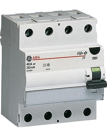 LAQI Pulsador Interruptor Bot/ón moment/áneo Interruptor de Encendido Rast Mini Interruptor de presi/ón Tapa Redonda 1A 250V AC 2 Pines 12x Momentary