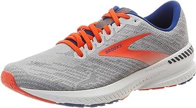 Brooks Ravenna 11, Zapatillas para Correr para Hombre: Amazon.es: Zapatos y complementos