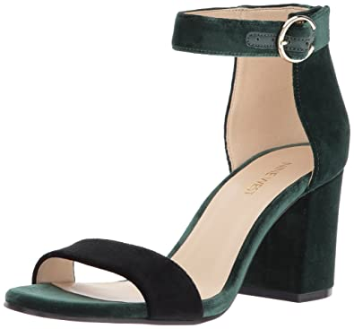 Women's Gary Heeled Sandal