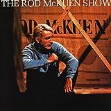 The Rod Mckuen Show