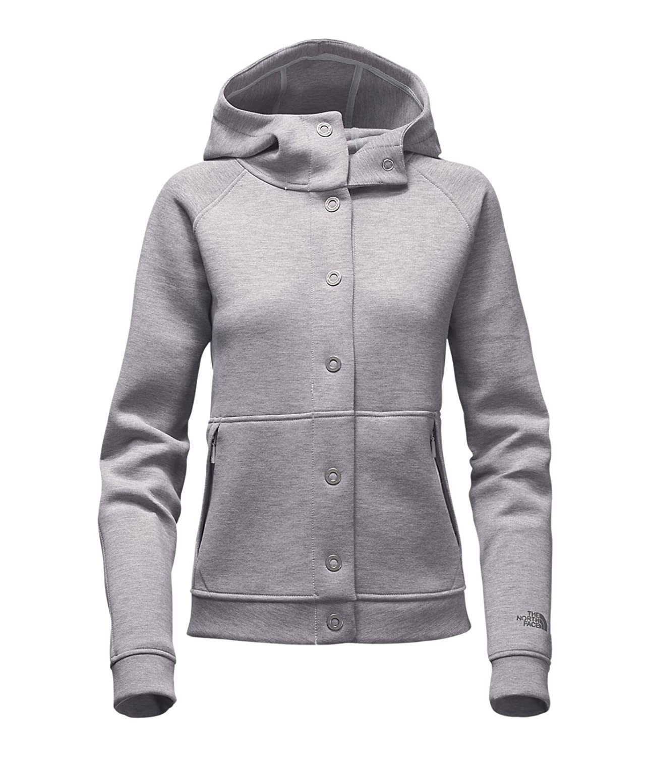 Authentic The North Face Hometown Hoodie B91e7 Bf389