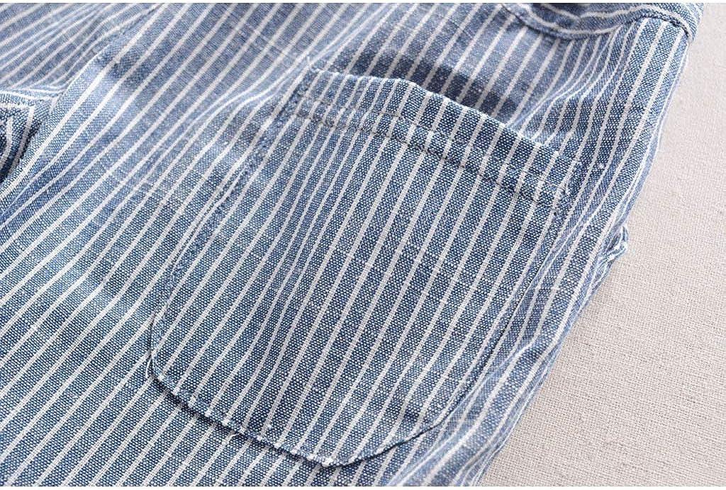 Coulisse Pantaloncini Set 24 Mesi Ragazzo Estivi Manica Corta Maglietta Tops Abbigliamento Due Pezzi Set Daoope 2-7 Anni Vestiti Ragazzi Bambino Estate Piccolo Mostro Stampa T Shirt