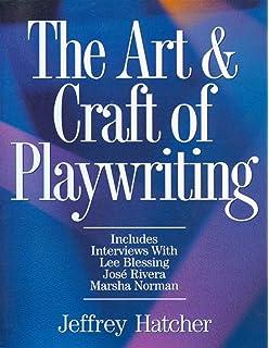The wadsworth anthology of drama amazon w b worthen the art and craft of playwriting fandeluxe Choice Image