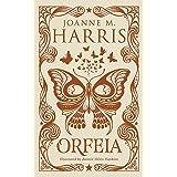 Orfeia