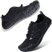 Feidaeu Chaussures de Sport gar/çons et Filles Saisons Respirables de Loisirs Ronds Chaussures Plates /étudiants Chaussures de Sport Chaussures Sauvages Chaussures b/éb/é Chaussures pour Tout-Petits