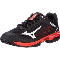 Mizuno Erkek Wave Exceed Sl 2 Cc Tenis Ayakkabısı