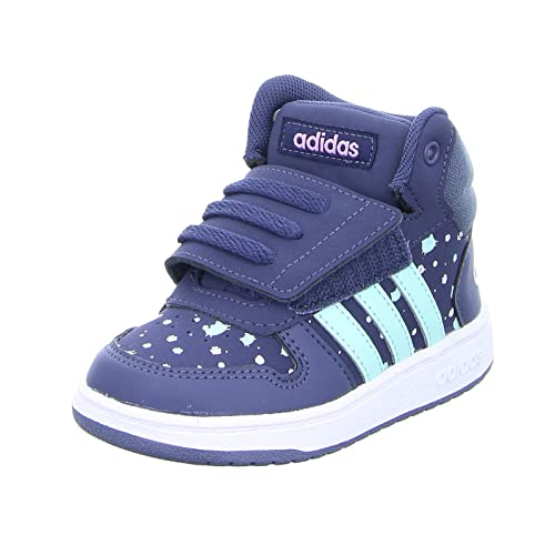 scarpe bambina 27 adidas