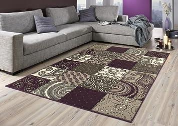 Designer tappeto salotto tappeto moderno salotto soggiorno tappeto ...