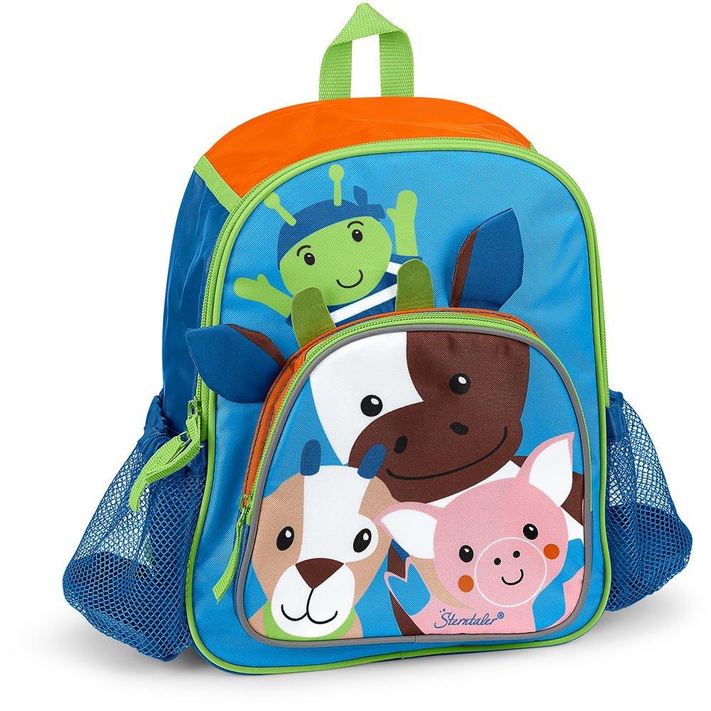 Sterntaler Kindergartentasche Katharina