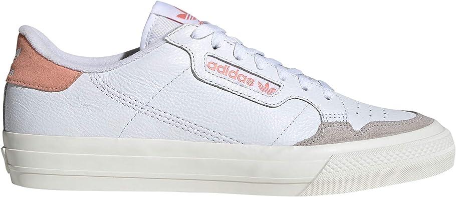 zapatos adidas modelos nuevos blancas vintage