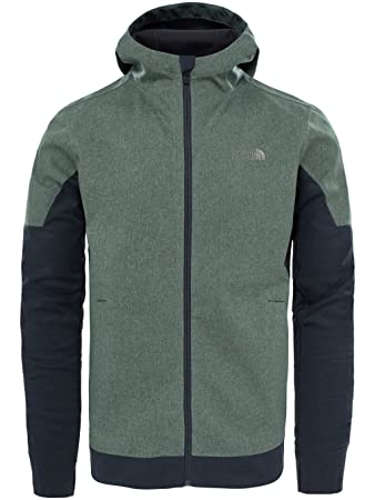 91d9b98628 coupon for north face jacket mens green feae4 85f81