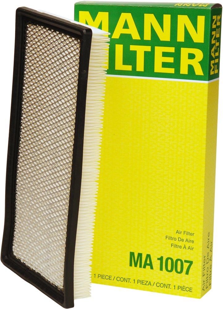 Mann-Filter MA 1007 Air Filter