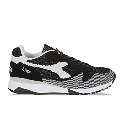 Diadora - Sports shoe V7000 WEAVE for man and woman 160011f8939