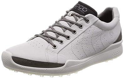 Ecco 707626 - Zapatillas para Chupete para Hombre, Talla M ...