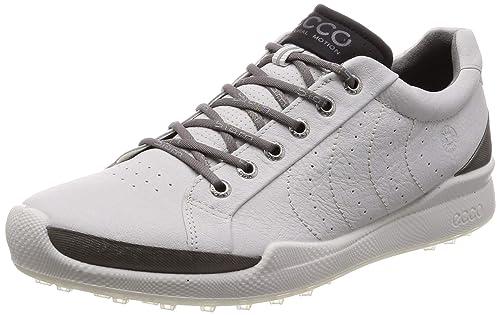 e2fd55e617 ECCO Shoes Men's Biom Hybrid Golf Shoes