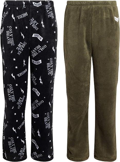 I Love My Husband-1 Soft//Cozy Sweatpants Boys Fleece Pants for Teenager Boys