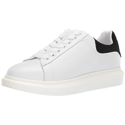 Steve Madden Men's Frosted Sneaker | Fashion Sneakers