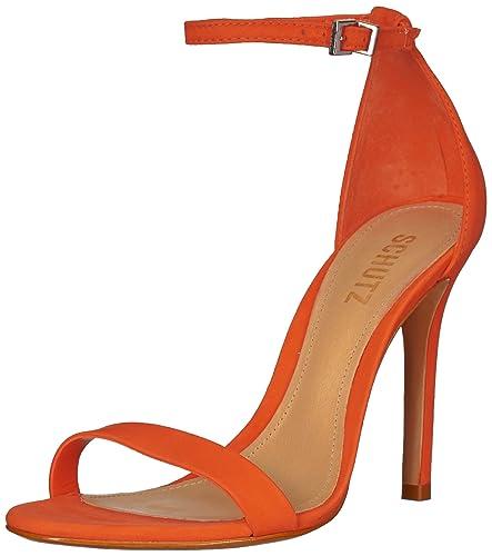 Schutz Women's 'Cadey Lee' Sandal 0Ngr8