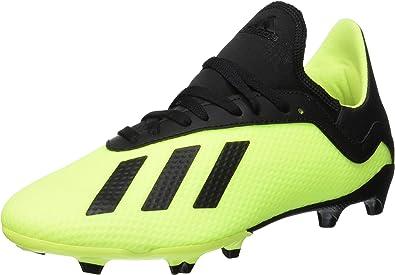 scarpe calcio adidas bambino 32