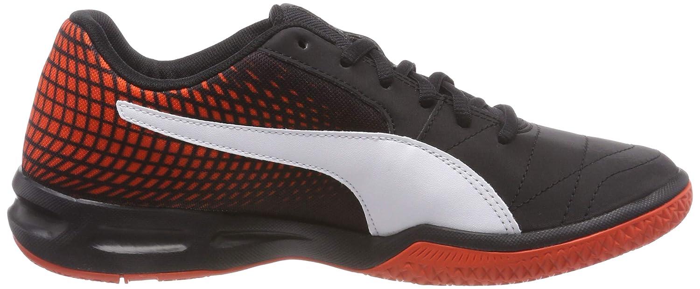 Puma Puma Puma Unisex-Erwachsene Veloz Ng Multisport Indoor Schuhe  3381d2