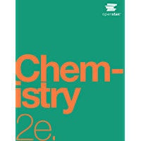 Chemistry 2e (English Edition)