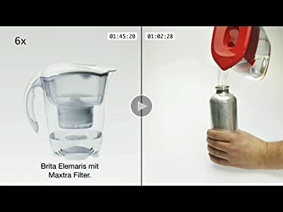 Aeg Kühlschrank Wasserfilter : Aeg awfpkit wasserfilter aquasense schnell und lecker
