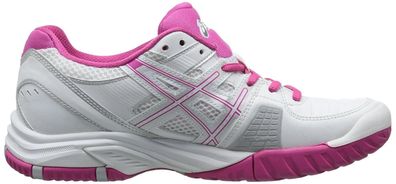 Asics Zapatillas De Tenis Challenger De Gel Cm1gzb